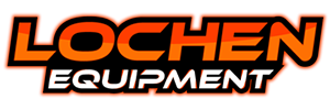 Lochen Equipment Logo